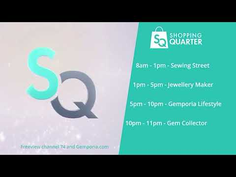 Outlet Live Jewellery Auctions - UK Stream