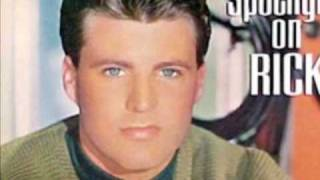 Ricky Nelson~Down Along the Bayou Country-SlideShow