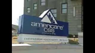 Elly Kleinman Americare Companies - part II