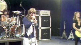 "'Crazy Train' from ""Thirty Years After The Blizzard"" DVD"