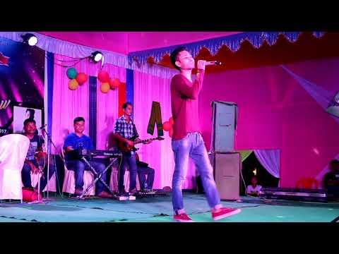 Bodo Song Jarwo pungni somao by Bitu Narzary