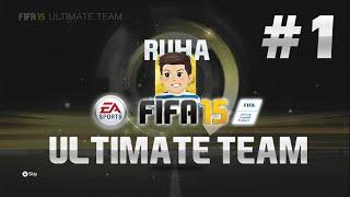 FIFA 15 | Ultimate Team | #1 | Понеслась(ПРОДАЖА МОНЕТ: http://vk.com/fifacheapcoins ▱▱▱▱▱▱▱▱▱▱▱▱▱▱▱▱▱▱▱▱▱▱▱▱▱▱▱▱▱▱▱▱ Подпишись - https://www.you..., 2014-09-23T16:59:22.000Z)