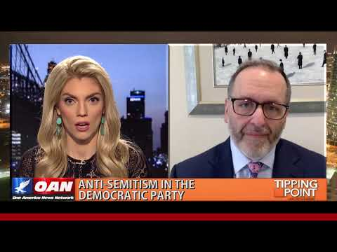JEXODUS: Jewish Millenials are leaving the Democratic Party