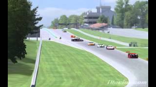 видео HikVision DS-2CC1182P-IR1(IR3)