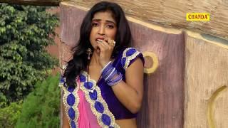 Hd Ratiya Me Choli Khole  ���तिया ���ें ���ोली ���ोले   Original  Official  Bhojpuri Hot Songs