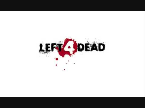 Left 4 Dead - Tank Theme