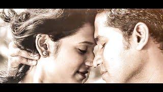 Punnagai Tamil Romantic Album Song | DR. Nandhakumar | Suhasini | Naren