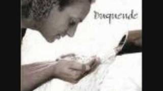 DUQUENDE - sombras (bulería)