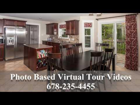 ATTENTION REALTORS - Virtual Tour Video Services