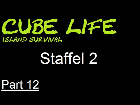 let s play lets laber cube life part 12 staffel 2 die smaragdinsel part 52 youtube. Black Bedroom Furniture Sets. Home Design Ideas