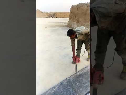 Tar felt Waterproofing kaise karte hai