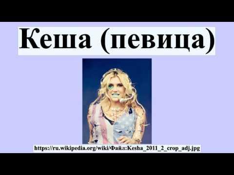 Фото и видео голых fotocelebritynet