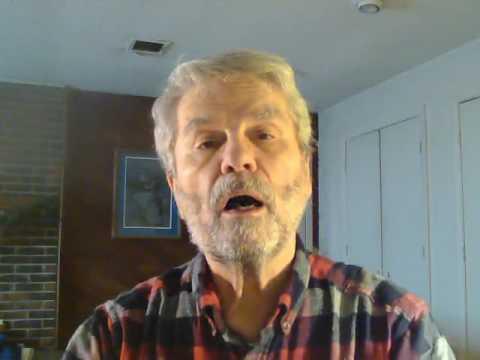 BIOL251 Chapter 18 Dr Ken Sproul