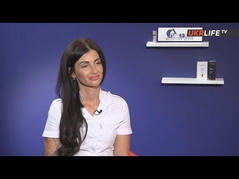 ''Кожа станет только хуже!'': главные мифы об омоложении лица - и правда от врача-косметолога