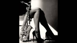 Andre Delano featuring Paul Brown   Help Yourself Instrumental