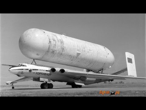 The Jet Fuel Hoax + fact sheet in link