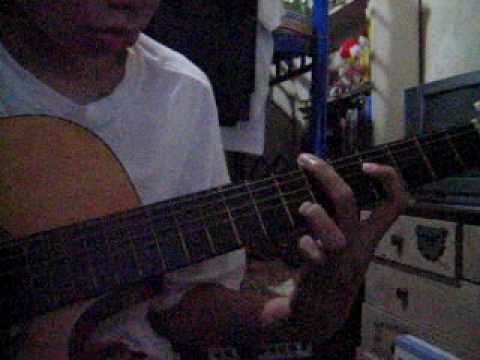 ice box (boyce avenue) cover - lead guitar