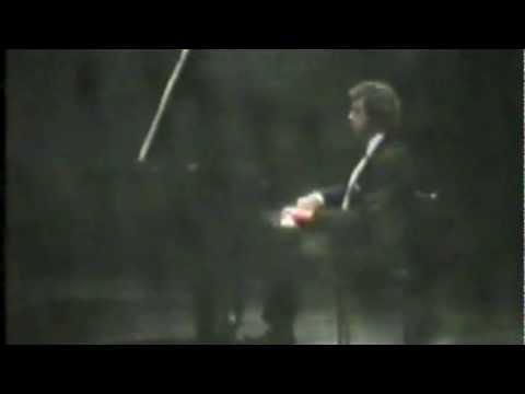 Piano Sonata No.6 Hob.XVI:10, C major (Joseph Haydn)