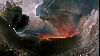 Did Cometary Catastrophes Cause the Justinian Plague? | Space News