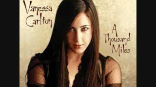 A Thousand Miles ~ Vanessa Carlton ~ With Lyrics Full