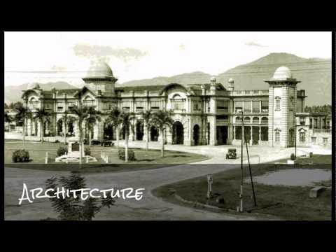 HS Gemilang Tours & Travels
