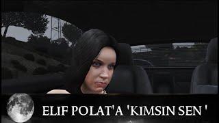 Polat Otoban Sahnesi-Kurtlar Vadisi (Gta 5) Resimi