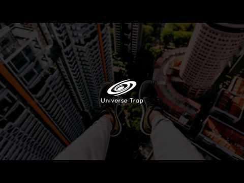 Aluna George - Not above love (Laands remix)