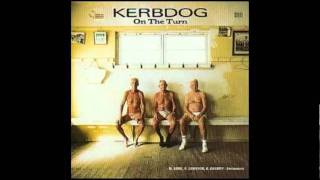 Kerbdog - JJ