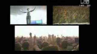 Dj tiesto Abram Aulas Pra u noddy Remix by:casaca
