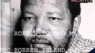 Life of Nelson Mandela 2