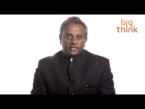 Education Q&A with Amnesty International