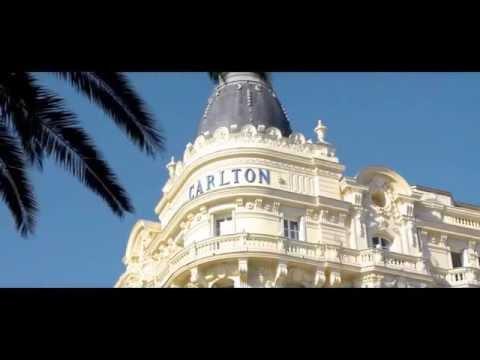 Cannes Californie - luxurious apartments for sale on the Cote d'Azur