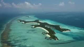 One & Only Reethi Rah 5*  Мальдивы