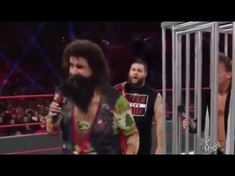 Download WWE Raw 26 December 2016 Show WWE Monday Night Raw 12/26/2016 Full Show This Week HQ