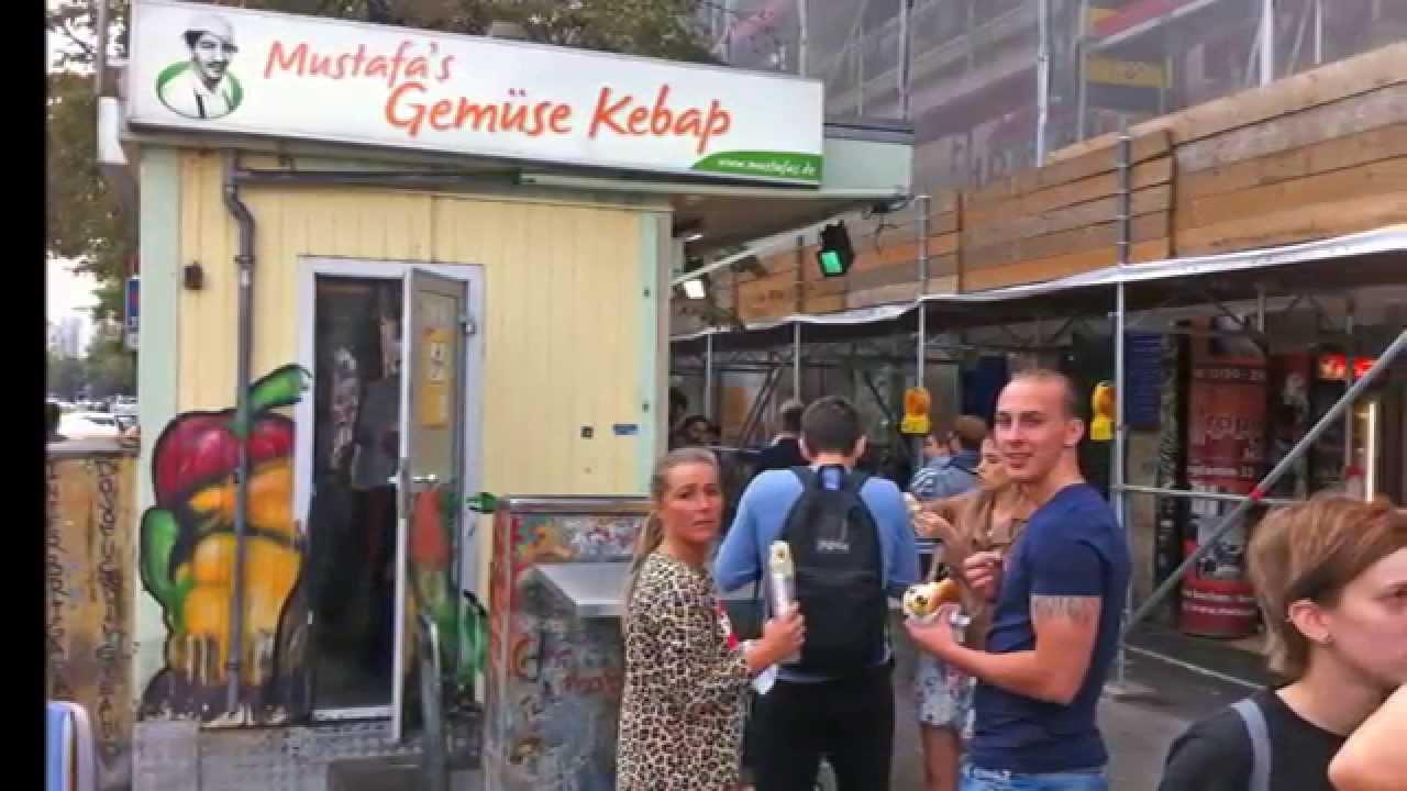 the longest queue in berlin mustafa 39 s gemuese kebap youtube. Black Bedroom Furniture Sets. Home Design Ideas
