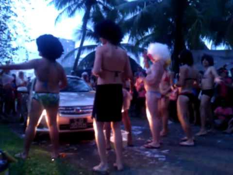 Naked nayantara in first night fuckings photos