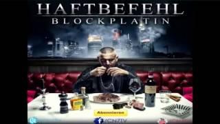 Haftbefehl feat. Celo & Abdi und Veysel - Money Money