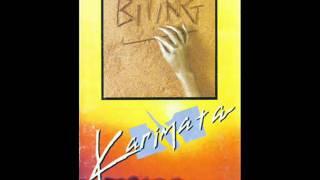 """Karimata - """"Kharisma"""" ( AUDIO )"""