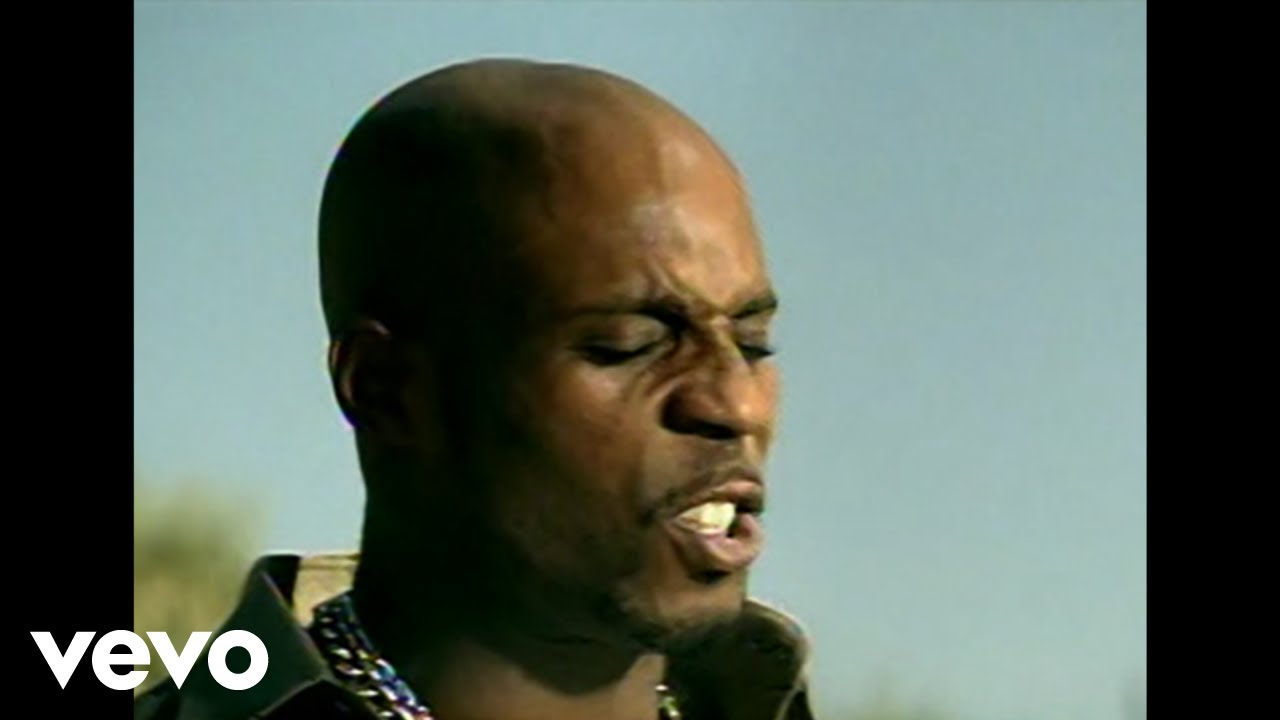 dmx-lord-give-me-a-sign-dmxvevo
