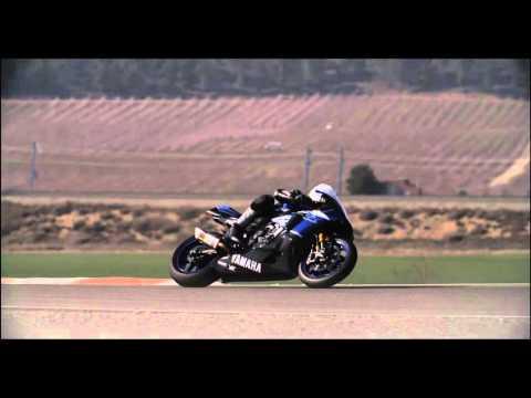 Race-ready Yamaha YZF-R1 Returns to World Superbike Challenge