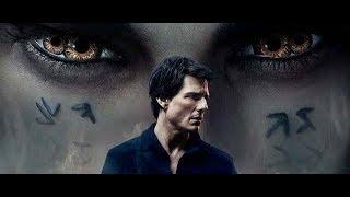 A Múmia 2018A Ressurreição DUBLADO FILMES GRÁTIS E COMPLETOS HD