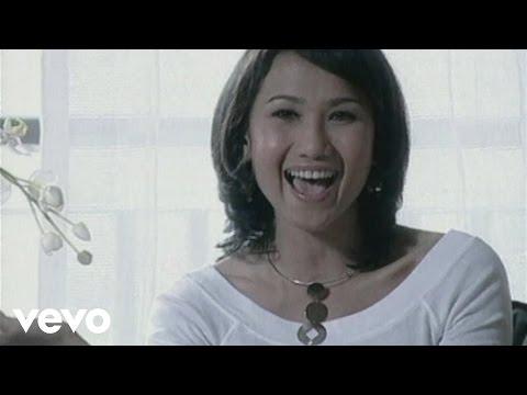Amy Mastura - Cinta (Music Video)