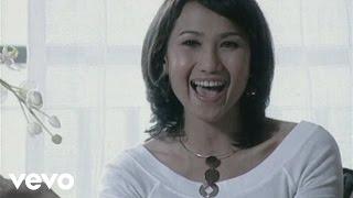 Download lagu Amy Mastura Cinta MP3
