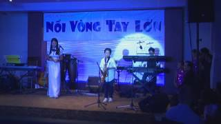 Gigi Dan Chim Tha Phuong
