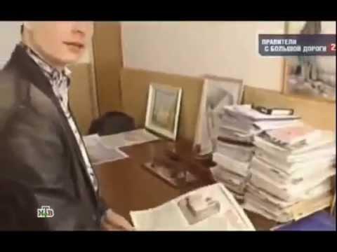 Первая леди Азербайджана Мехрибан Алиева биография и фото