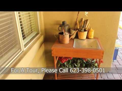 White Dove at Arrowhead AL | GLENDALE AZ | GLENDALE | Assisted Living