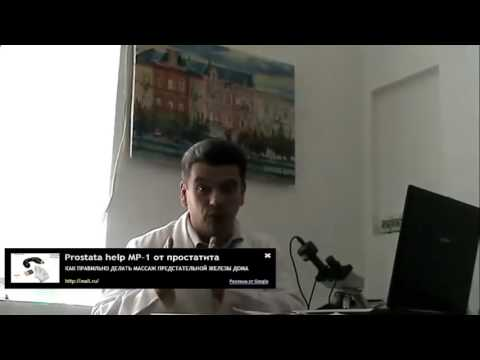 Юнидокс Солютаб - инструкция по применению, аналоги, цена