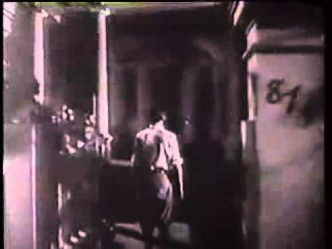 Ruthless 1948 Clip