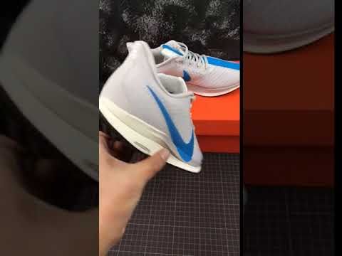 Nike Zoom Pegasus 35 Turbo Blue Hero