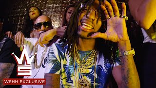 "Mr. Capone-E ""Loco"" Feat. Migos & Mally Mall (Prod. by DJ Mustard) (WSHH Exclusive)"